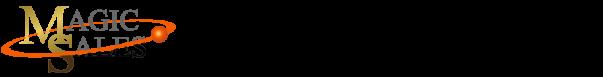 株式会社マジックセールス